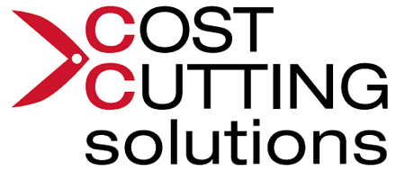 COST CUTTING SOLUTIONS LTD.